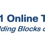 FM101 Building Blocks