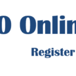 FM360 online education banner-FacilityU
