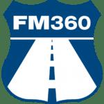FM360 png