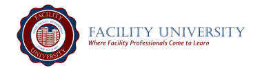 cropped-Facility-University-Banner-1-Large.png