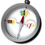 IFMA_FM_Credential_Compass_Resized