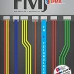 fmj-march-april-2014-issue-cover-CMMS-FM360-Rimer