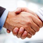 handshake-facility-manager-management-leadership-facility-university-facilityu-ifma-brad-howlett