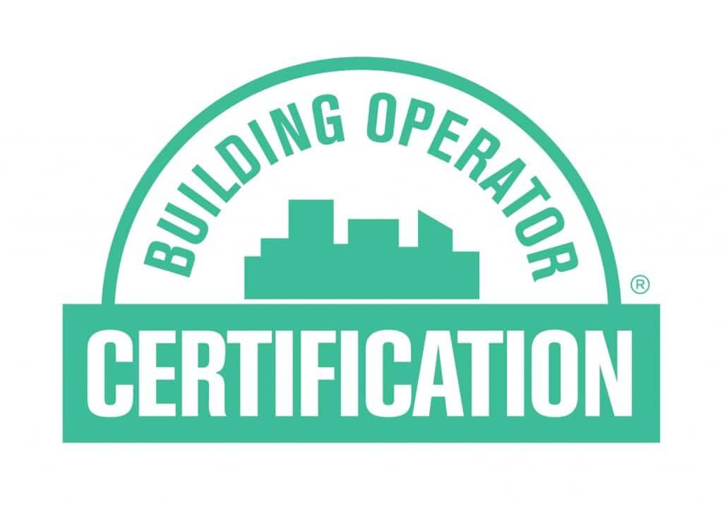 Building Operator Certification (BOC) – FM360 Online