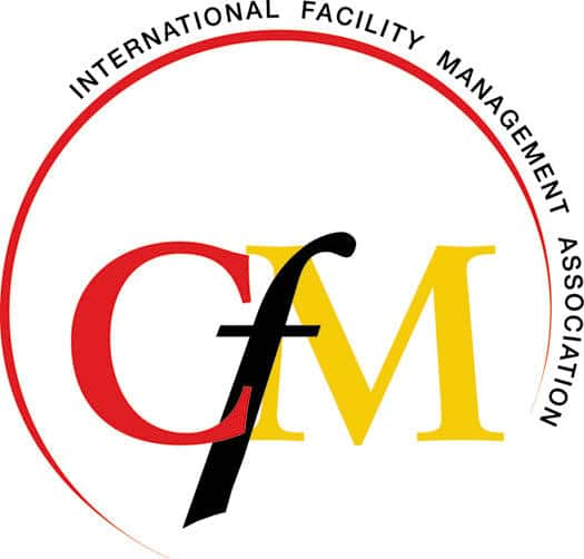 Cfm Strategic Communications: Most Sought After Credentials In The Facility Industry