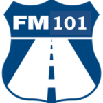 FM101