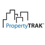 PropertyTRAK