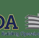 IBOA_logo