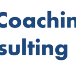 FM Coaching - Consulting Banner