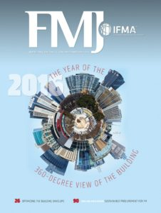 fmj-jan-feb-2016-cover