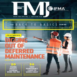 FMJ May-June 2016