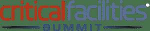 logo-cfs16-ftr