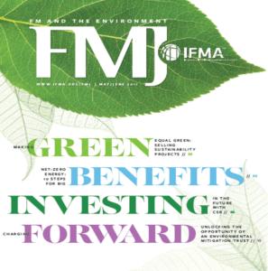 FMJ May-June 2017
