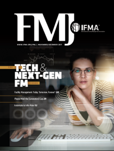 FMJ Cover Nov-Dec 2017