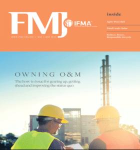 FMJ - May-June 2018
