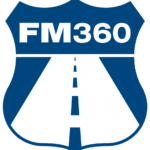 FM360 Facility Management Consulting