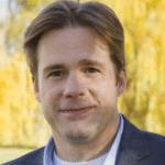 John Rimer, CFM – FM360