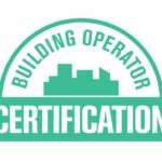 Featured Service – Building Operator Certification (BOC)