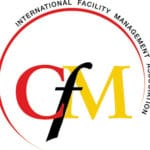 Teaching CFM Exam Prep Workshop in Charlotte on May 9th