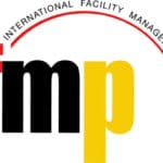 IFMA Charlotte Hosting FMP Classes in May/June 2020