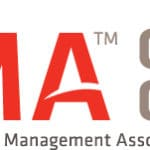 Join us in Oklahoma City for IFMA's FMP & CFM classes starting this June!