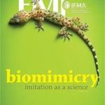 Commissioning & Retro-Commissioning as published in IFMA's FMJ