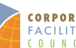 FM360 Participating in Corporate Facilities Council WWP Discussion Panel