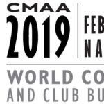 FM360 presenting at Annual CMAA Conference in Nashville on the 24th